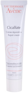Avène Avene Cicalfate Restorative Cream For Face And Body
