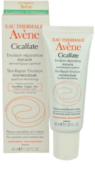 Avène Cicalfate Repair Emulsion