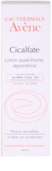 Avène Cicalfate trattamento essiccante e rigenerante