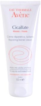Avène Avene Cicalfate Restorative Hand Cream