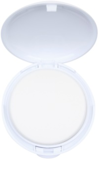 Avène Couvrance Compact Foundation for Oily and Combiantion Skin