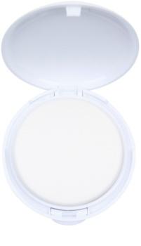 Avène Couvrance Kompakt-Make-up für fettige und Mischhaut