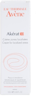 Avène Avene Akérat Local Treatment for Dry Scaly Skin