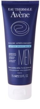 Avène Men After-Shave Balsem voor Gevoelige en Droge Huid