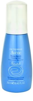 Avène Pédiatril pianka oczyszczająca dla dzieci