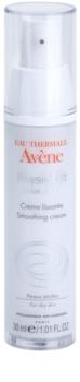 Avène PhysioLift wygładzający krem na dzień przeciw głębokim zmarszczkom