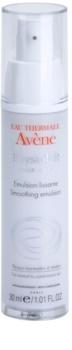 Avène PhysioLift emulsie de zi pentru netezire efect intens anti-rid