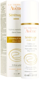 Avène Sérénage Nutri-Redensifying Day Cream for Mature Skin