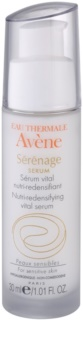 Avène Sérénage Anti-Wrinkle Serum For Mature Skin