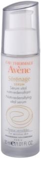 Avène Sérénage serum przeciwzmarszczkowe do skóry dojrzałej