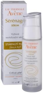Avène Sérénage siero antirughe per pelli mature