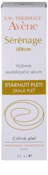 Avène Sérénage Anti-Wrinkle Serum For Mature Skin