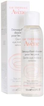 Avène Skin Care Gentle Eye Make-Up Remover for Sensitive Skin