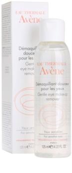 Avène Skin Care Oog Make-up Remover voor Gevoelige Huid