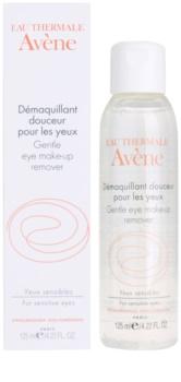 Avène Skin Care proizvod za skidanje šminke za oči za osjetljivo lice