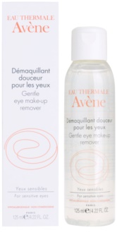 Avène Skin Care лосион за околочния контур за чувствителна кожа на лицето