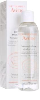 Avène Skin Care micellás víz az érzékeny arcbőrre
