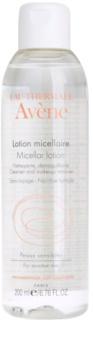 Avène Skin Care micelláris víz az érzékeny arcbőrre