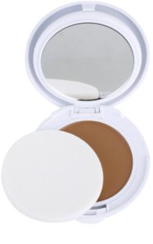 Avène Sun Minéral schützendes Kompakt-Make up ohne chemische Filter SPF 50