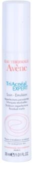 Avène TriAcnéal EXPERT emulzió problémás és pattanásos bőrre