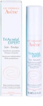 Avène TriAcnéal EXPERT емульсія для проблемної шкіри