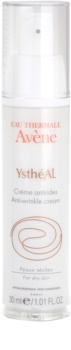 Avène YsthéAL Night Cream for First Wrinkles 25+