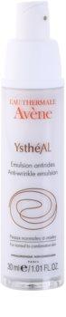 Avène YsthéAL emulzija za obraz prve gube (+25)