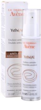 Avène YsthéAL emulsie pentru curatare primele riduri (25+)