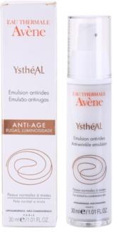 Avène YsthéAL emulsión facial las primeras arrugas (+25)