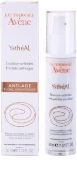 Avène YsthéAL emulzija za lice prve bore (+25)