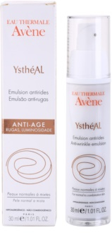 Avène YsthéAL Facial Emulsion First Wrinkles 25+