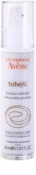 Avène YsthéAL pleťová emulze první vrásky (+25)