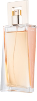 Avon Attraction Rush for Her woda perfumowana dla kobiet 50 ml