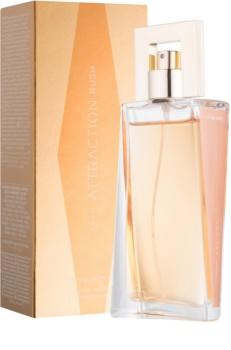 Avon Attraction Rush for Her Eau de Parfum for Women 50 ml