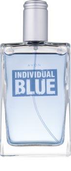 Avon Individual Blue for Him toaletna voda za muškarce