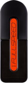 Avon Full Speed toaletná voda pre mužov 125 ml