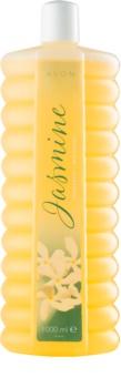 Avon Bubble Bath bagnoschiuma con aroma di gelsomino