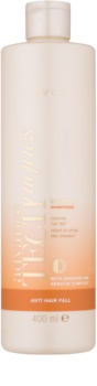 Avon Advance Techniques Anti Hair Fall Anti-Hair Loss Shampoo