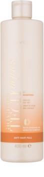 Avon Advance Techniques Anti Hair Fall šampon proti vypadávání vlasů