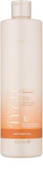 Avon Advance Techniques Anti Hair Fall Shampoo tegen Haaruitval