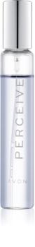 Avon Perceive parfemska voda za žene 10 ml