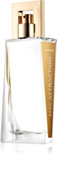Avon Attraction for Her Eau de Parfum for Women