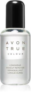 Avon True Colour dwufazowy płyn do demakijażu oczu