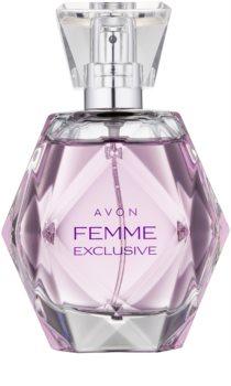 Avon Femme Exclusive Eau de Parfum for Women
