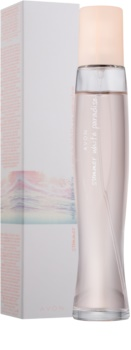 Avon Summer White Paradise Eau de Toillete για γυναίκες 50 μλ