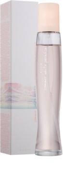 Avon Summer White Paradise toaletní voda pro ženy 50 ml