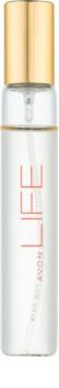 Avon Life For Her parfumovaná voda pre ženy 10 ml