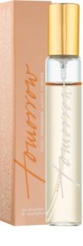 Avon Today Tomorrow Always Forever Eau de Parfum για γυναίκες 10 μλ