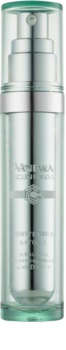Avon Anew Clinical serum za lice protiv pigmentnih mrlja
