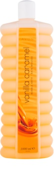 Avon Bubble Bath Badschaum mit Vanille